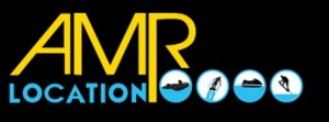 AMR Location