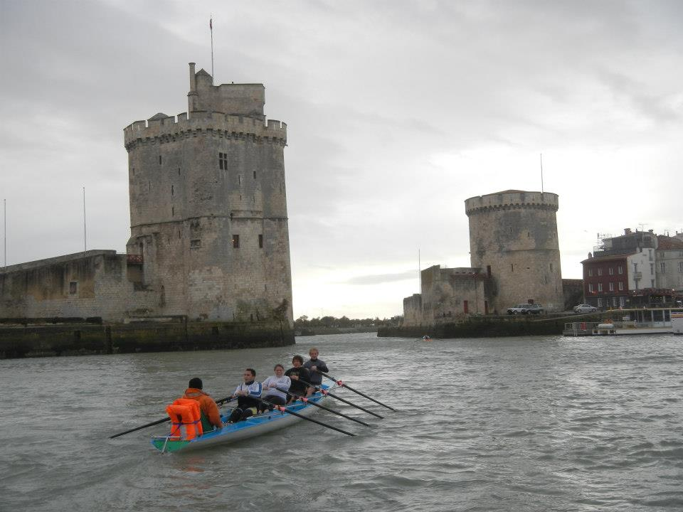 ronde de fort boyard naviguer la rochelle. Black Bedroom Furniture Sets. Home Design Ideas