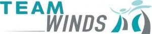 team-winds-300x67
