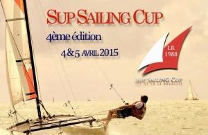 supsailingcup2015