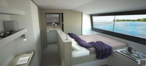 Neel-65-Rendu-cabine-master-2014-11-18