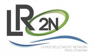 LR2N - Logo
