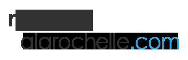 Naviguer à La Rochelle