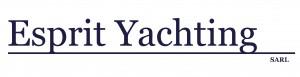 logo-esprit-yachting