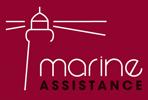 logo-mrine-assistance