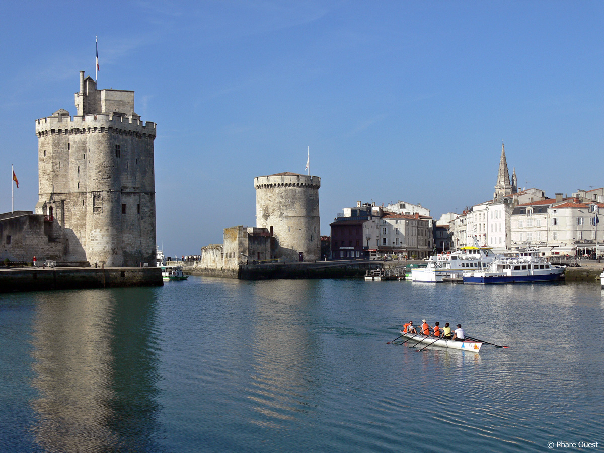la ronde de fort boyard naviguer la rochelle. Black Bedroom Furniture Sets. Home Design Ideas