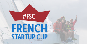 frenchstartupcup